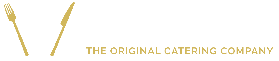 The Butler & Co Catering